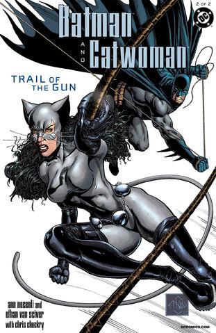 File:Batman Catwoman Trail of the Gun Vol 1 2.jpg