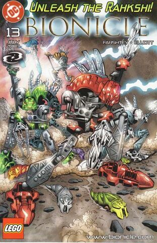 File:Bionicle Vol 1 13.jpg