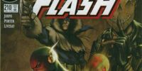 Flash Vol 2 210