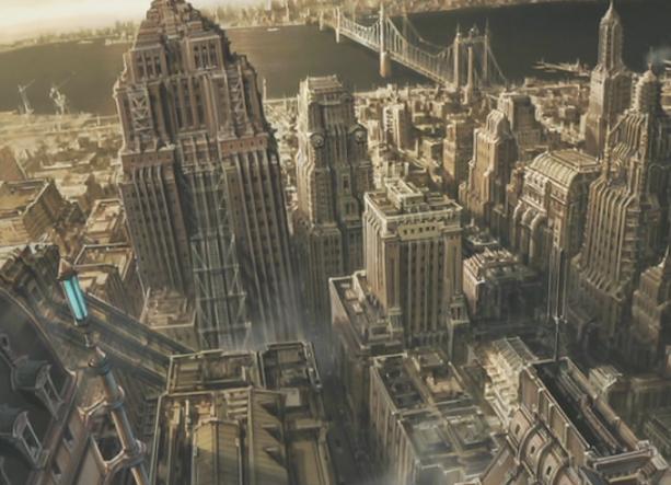 File:Gotham BGK 03.jpg