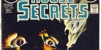 House of Secrets Vol 1 103