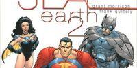JLA: Earth-2