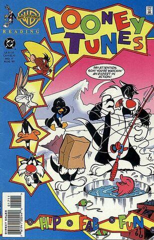 File:Looney Tunes Vol 1 17.jpg