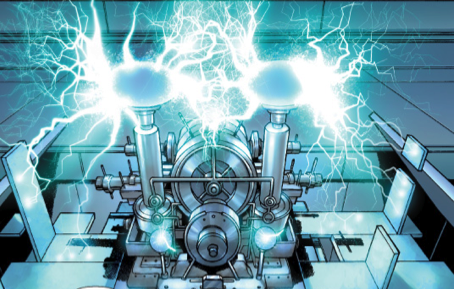File:Miracle Machine 002.png