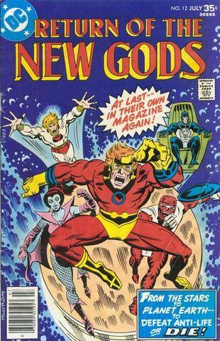 File:New Gods v.1 12.jpg