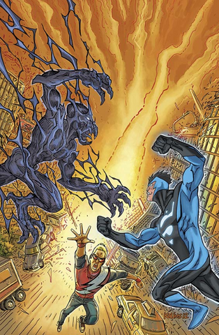 File:Smallville Season 11 Vol 1 12 Textless.png