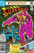 Superman v.1 351