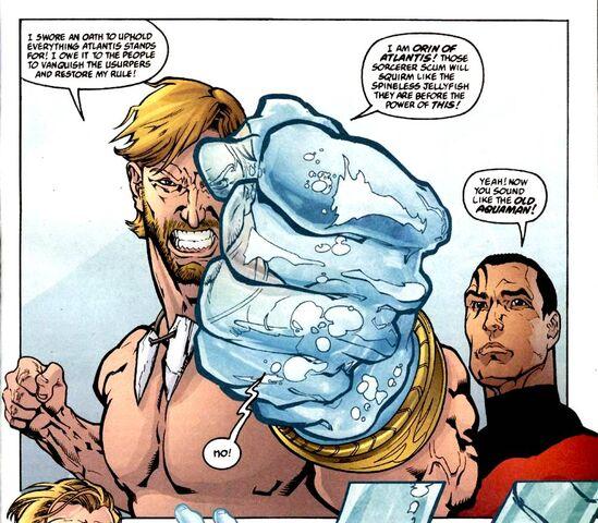 File:Aquaman 0072.jpg