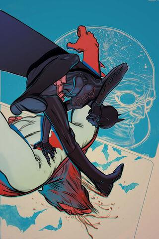 File:Batgirl Cassandra Cain 0046.jpg