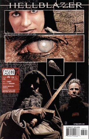 File:Hellblazer Vol 1 185.jpg