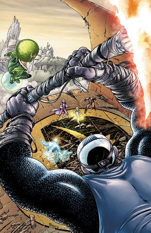 File:Legion of Super-Heroes Vol 7 21 Textless.jpg
