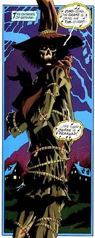 File:Scarecrow Earth-43 001.jpg