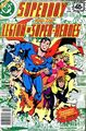 Superboy and the Legion of Super-Heroes 250