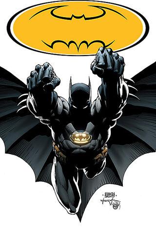 File:Batman 0179.jpg