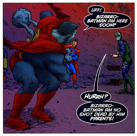 File:Bizarro Batman All-Star Superman 001.jpg