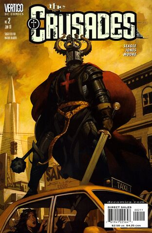 File:Crusades Vol 1 2.jpg