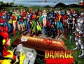 Damage funeral 01