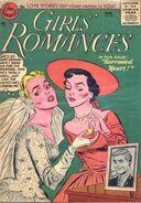 Girls' Romances Vol 1 37