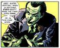 Joker 0140