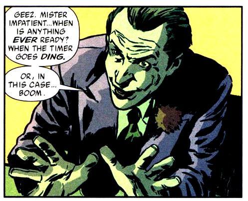File:Joker 0140.jpg