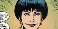 Lois Lane (The Nail)