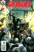 Stormwatch Team Achilles 14