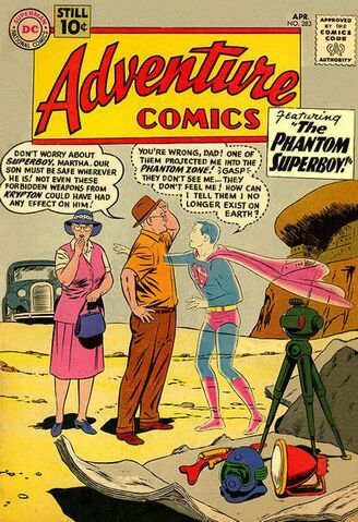 File:Adventure Comics Vol 1 283.jpg