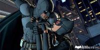 Batman: The Telltale Series/Gallery