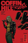 Coffin Hill Vol 1 19