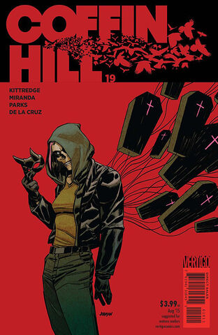 File:Coffin Hill Vol 1 19.jpg