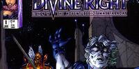 Divine Right Vol 1 8