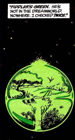 File:Fiddler's Green 0001.jpg