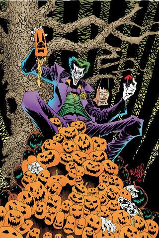 File:Joker 0014.jpg
