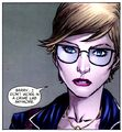 Patty Spivot 002