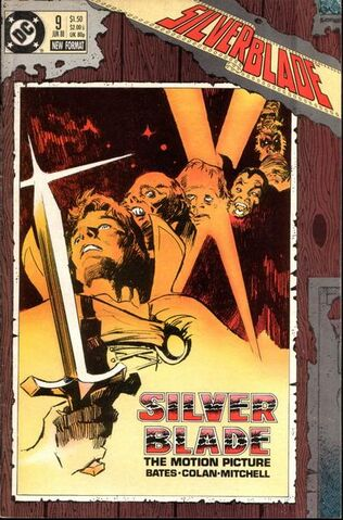 File:Silverblade Vol 1 9.jpg