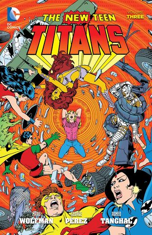 File:The New Teen Titans Vol. 3.jpg