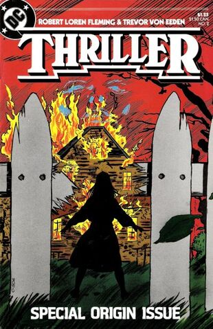 File:Thriller 2.jpg