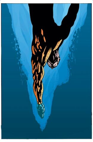 File:Aquaman 0071.jpg