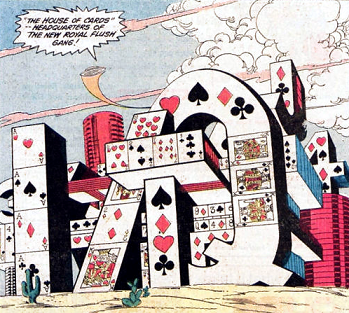 File:House of Cards 001.png