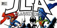 JLA Classified Vol 1 21