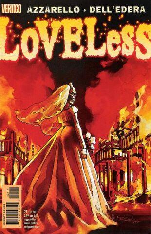 File:Loveless Vol 1 21.jpg