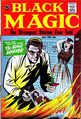 Black Magic (Prize) Vol 1 45