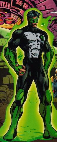 File:Green Lantern (Kyle Rayner) 013.jpg