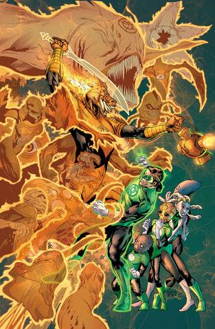 File:Green Lantern Vol 5 22 Textless.jpg