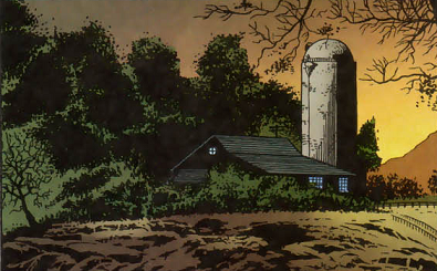 File:Knight Observatory.png
