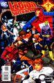 Legion of Super-Heroes Vol 5 37 B