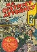 Mr. District Attorney Vol 1 8