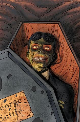 File:New Deadwardians Vol 1 8 Textless.jpg