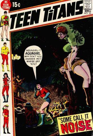 File:Teen Titans Vol 1 30.jpg