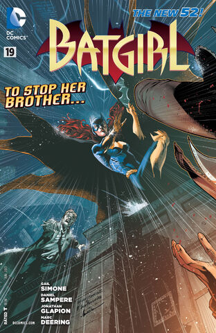 File:Batgirl Vol 4 19.jpg
